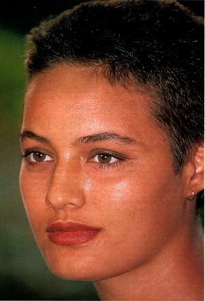 Tarita Cheyenne Brando (20 February 1970 – 16 April 1995)