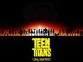 Teen Titans Unlimted - arhp555 photo