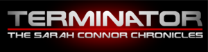 Terminator: The Sarah Connor Chronicles Logo