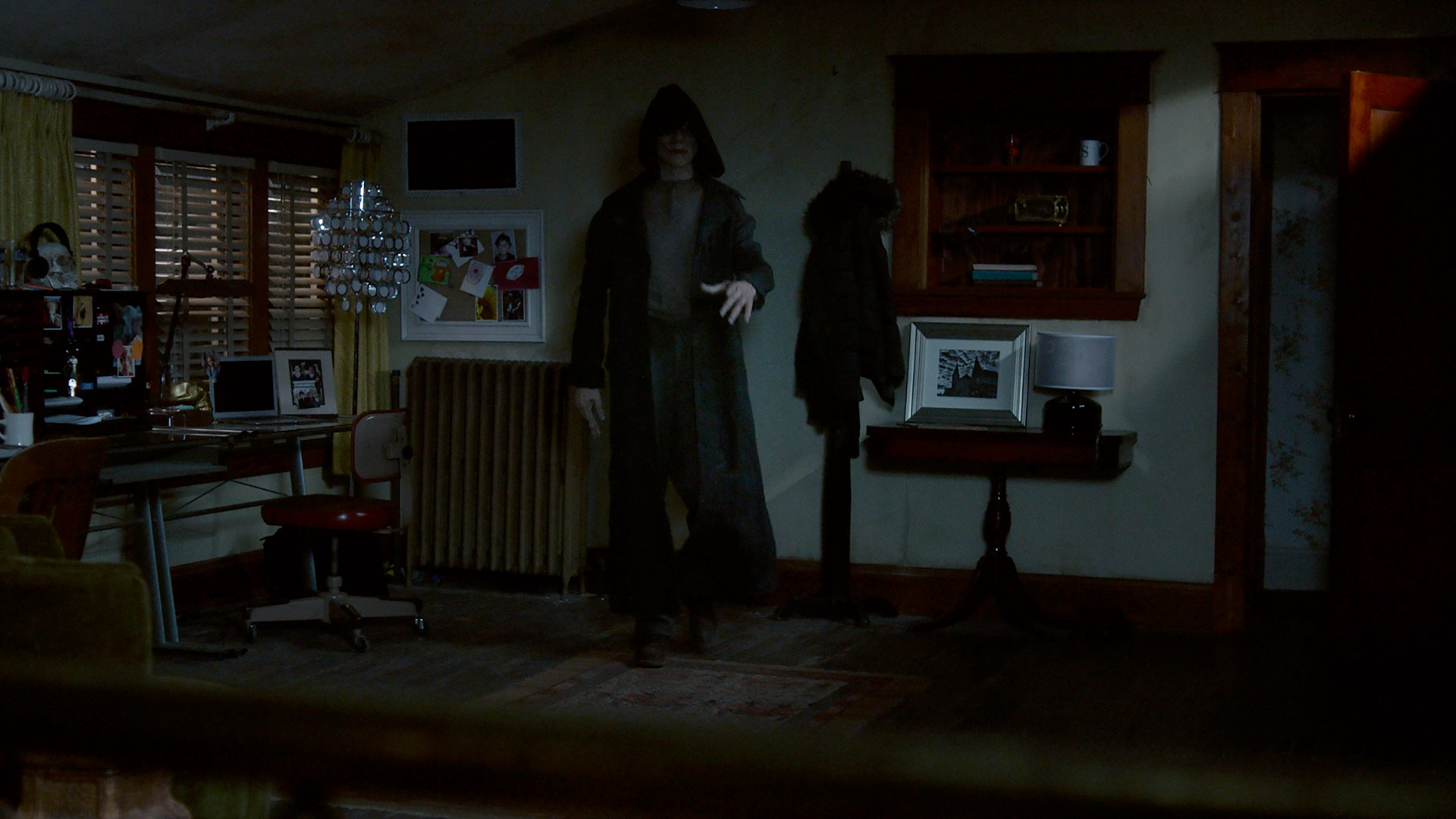 films d horreur images the bye bye man hd fond d écran and