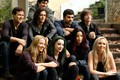 """The Gifted """"3 X 1"""" (1x11) promotional picture"""