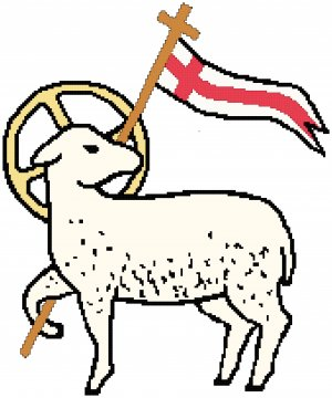Lamb Of God (Agnus Dei)