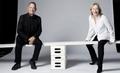 Tom Hanks and Meryl Streep - tom-hanks photo