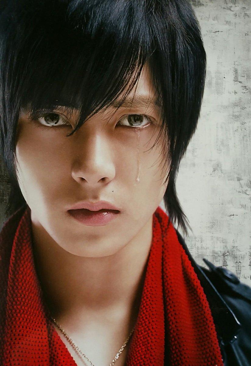 Tomohisa Yamashita - Yamashita Tomohisa Photo (41028961