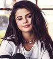 Top 10 Selena Gomez Hairstyles That You Can Try Out Too - selena-gomez photo