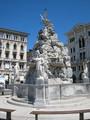 Trieste - italia photo