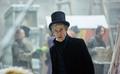 "Twelve in ""Thin Ice"" - the-twelfth-doctor photo"