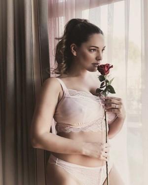 Valentine's 일 2018