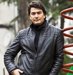Vatan Şaşmaz (1974 - 2017)