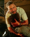 Warrick's Death ~ For Warrick - csi photo
