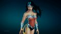 dc-comics - Wonder Woman Alone wallpaper wallpaper wallpaper