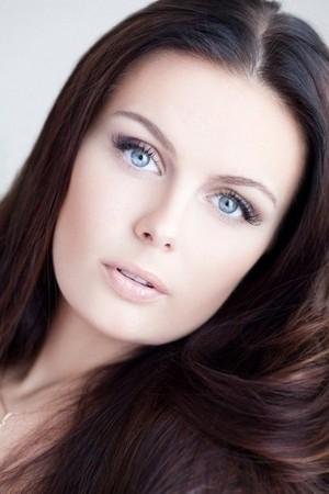 Yulia Loshagina (1987-2013