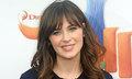 Zooey Deschanel - actresses photo