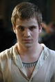 allan hyde as Godric  - true-blood photo
