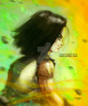 android17 farewell