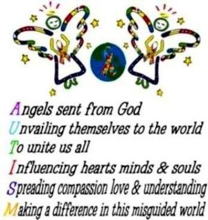angles autism awareness 18021258