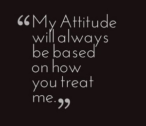 attitude whatsapp dp free download