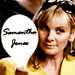 av - samantha-jones icon