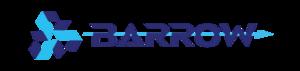 barrow logo large