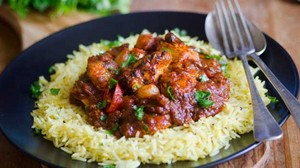 chicken chettinad 625x350 41444723494