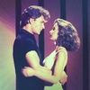 Fred&Hermie photo entitled dirty dancing