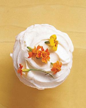 edible fleurs cupcakes a104524 vert
