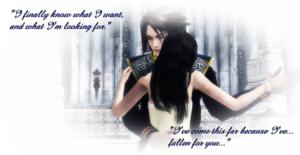 endless waltz द्वारा deadfantasyfreak d6wv2te
