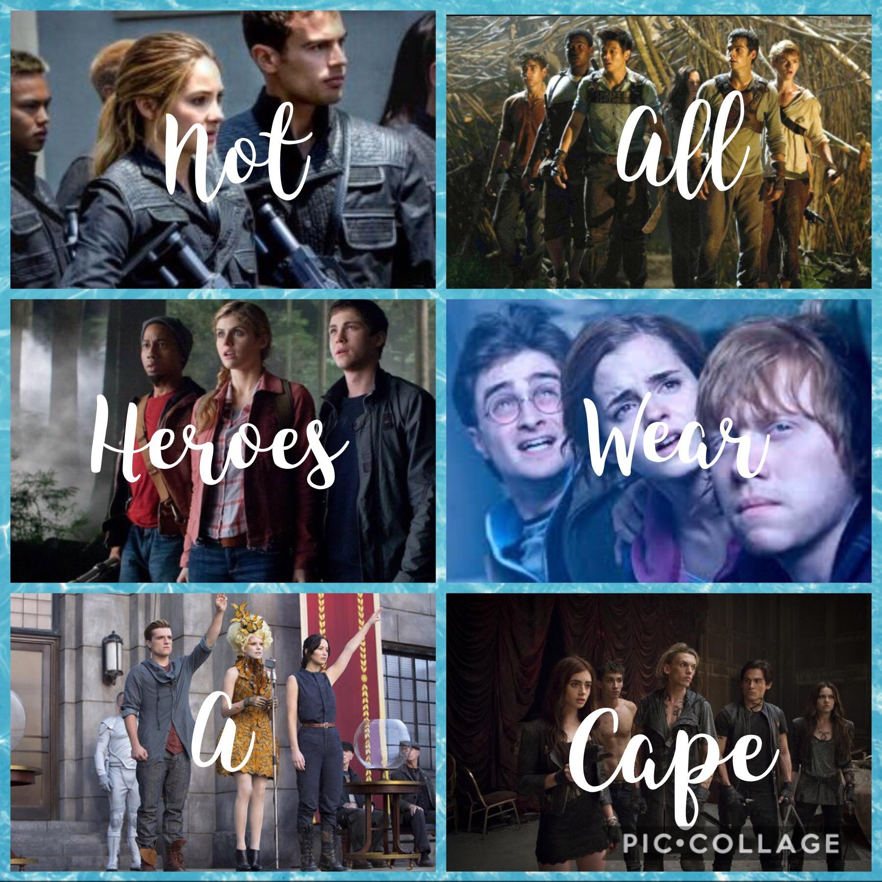 Wonderful Wallpaper Harry Potter Collage - fdb385559be55c1537ceda7d16c21164-beyond-imagination-41085483-1800-1800  Gallery_792966.jpg