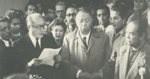 frida kahlo funeral