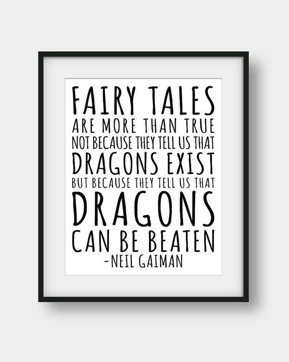 beyond imagination images gaiman quotes about books wallpaper and