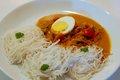 idiyappam egg