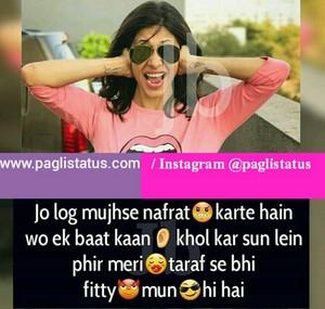 instagram romantic pivc2