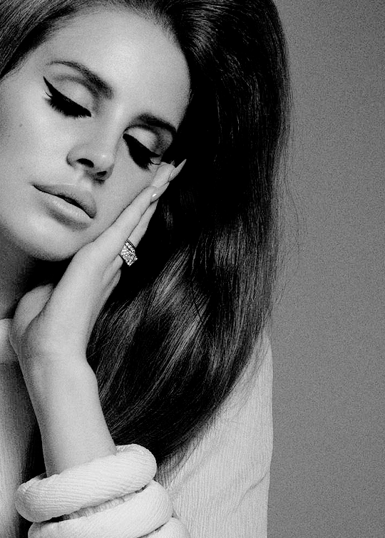 harry_ginny33 images lana del rey ♡ HD wallpaper and background photos