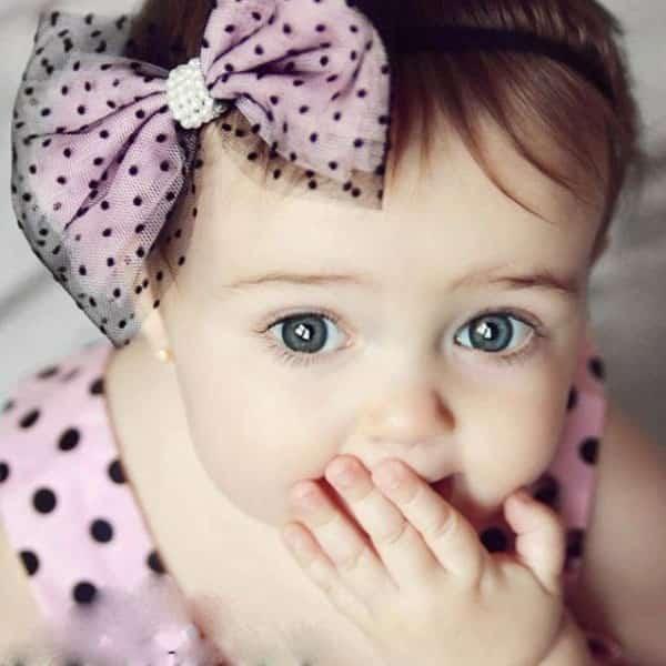 Bambidkar Images Latest Whatsapp Dp Cute Girl Fond D Ecran And