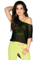 lucy hale png - lucy-hale photo
