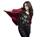 lucy hale without glasses png - lucy-hale photo