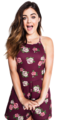 lucy png 2 - lucy-hale photo