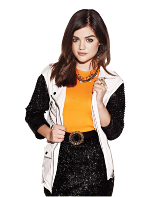 lucy png