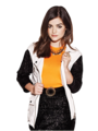 lucy png - lucy-hale photo
