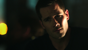 luke macfarlane killjoys