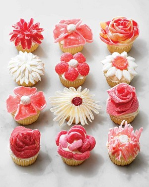 mayflower cupcakes 149 main d112850 vert