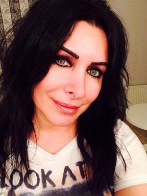 nuray hafiftaş(1964-2018)