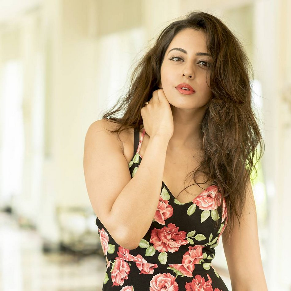 rakul preet images rakul preet singh smoking hot hd wallpaper and