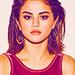 random icon ღ - ari-and-rachel-%E2%99%A5 icon