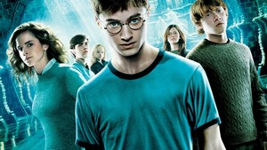 rsz 6797635 harry potter 壁纸