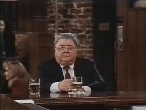 "George ""Spanky"" McFarland"