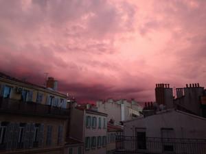 sky again! :P