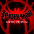spider manm - spider-man photo