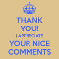 thank you i appreciate your nice comments - bjsrealm photo