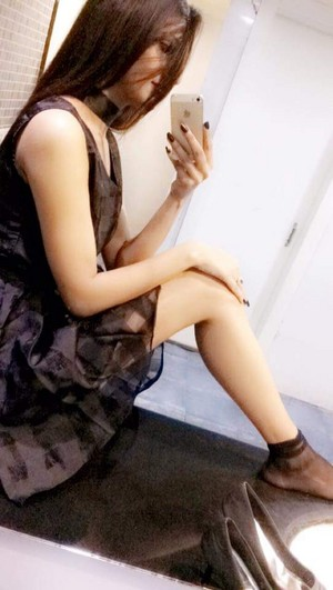 Agra Escorts Agency in Agra Call Girls Service